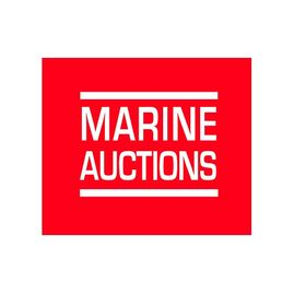 Marine Auctions