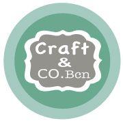 Craft & CO BCN