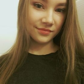 Maija Lammela