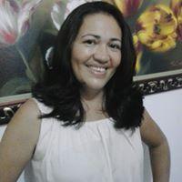 Ana Maria Araujo