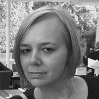 Justyna Naumiuk