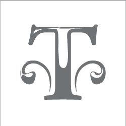Topazery Jewelry