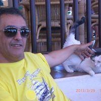 Joao Godinho