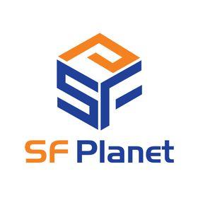 SF Planet