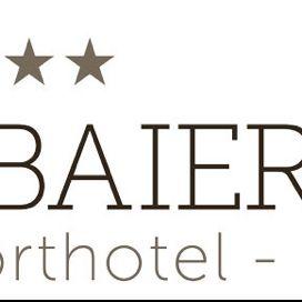 Hotel Der Stubaierhof Neustift