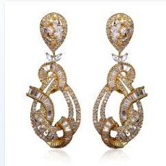 Myself Jewellery