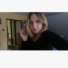 Radka Špetová