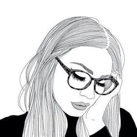 Ashley Molina
