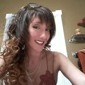 Jennifer OLeary-Dixon