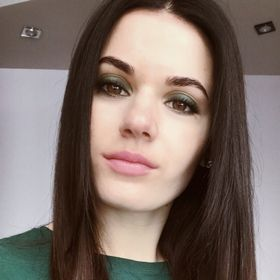 Екатерина игнатенко работы для девушек в казахстане
