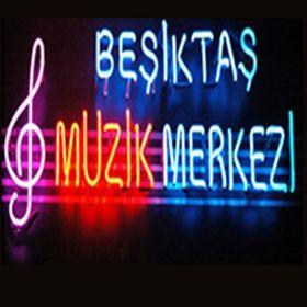 Beşiktaş Music