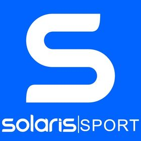 Solaris Sport (solarissport) su Pinterest