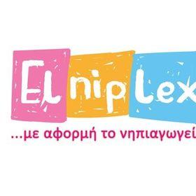 elniplex.com