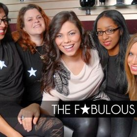 Events By Fabulous