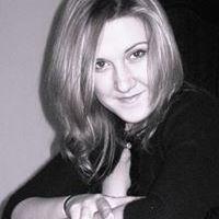 Tetiana Maksymchuk