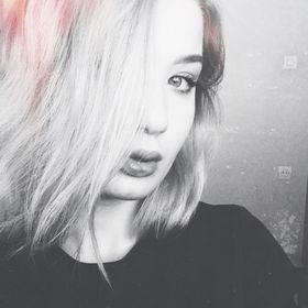 Daria Bochkova