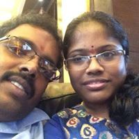 Somasundaraam Narayanan