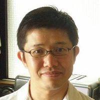 Nobuaki Hasegawa