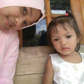 Dewi Ambarsari