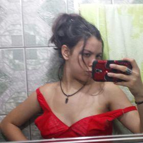 ANITA FICO BAIXAR ZEN MUSICA DE