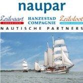 NAUPAR | nautische partners