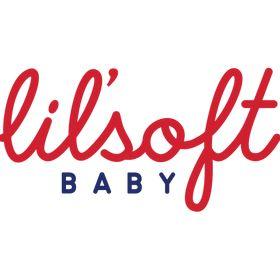 Lilsoft Baby