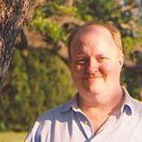 Richard Braastad