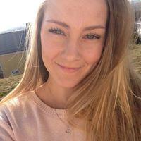 Amalie Grytdal
