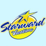 starwardvac