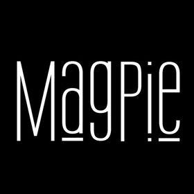 Mag Pie