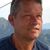 Henk Arentsen