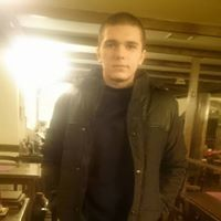Vlase Andrei