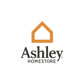 Ashley Homestore Ottawa