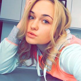 Viki Rajcakova