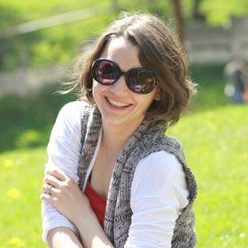 Cosmina Ciulin