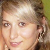 Zdenka Kolářová