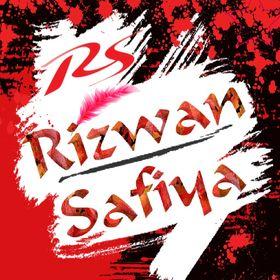 Rizwan Safiya