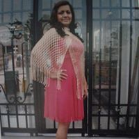 Leidy Medina