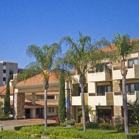 Tropicana Inn & Suites Anaheim
