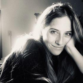 Luce Polimante