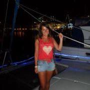 Maria Drummond (mazzyd85) en Pinterest 80b8dea6156