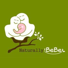 NaturallyBeBe