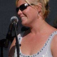 Jennifer Kozlowski