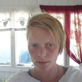 Marica Österman