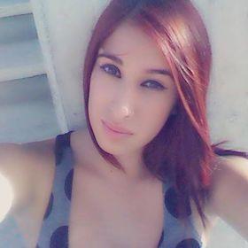 Oriana Quintero