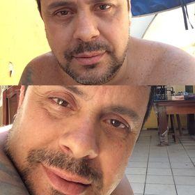 Roberto Porto