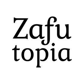 Zafutopia