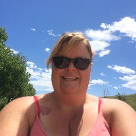 Heather Downen
