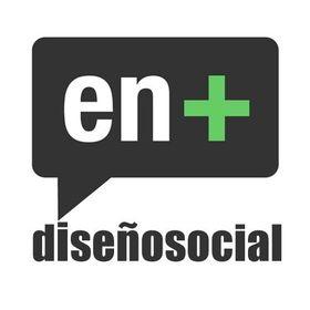 EN+ DISEÑO SOCIAL