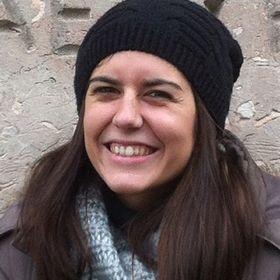 Esther Martín
